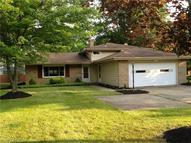 1180 Wolf Dr Broadview Heights OH, 44147