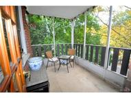 240 Garth Road Unit: 1j2 Scarsdale NY, 10583