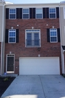 411 St. Andrews Drive Morgantown WV, 26508