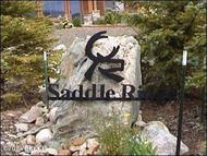 701 Saddle Ridge Circle Granby CO, 80446