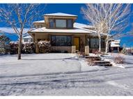 6756 Westwoods Circle Arvada CO, 80007
