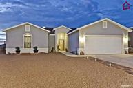 3863 Ranchers Road Las Cruces NM, 88012