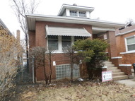 7942 South Laflin Street Chicago IL, 60620