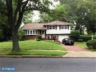 121 Belle Arbor Drive Cherry Hill NJ, 08034