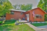 4814 Bear River Road Petoskey MI, 49770