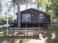 5820 Red Cedar Lodge Drive Pine River MN, 56474