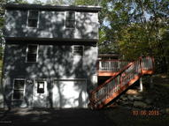 6145 Decker Road Bushkill PA, 18324
