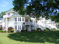 6753 A Main St Mackinac Island MI, 49757