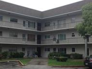 2440 World Parkway Boulevard 58 Clearwater FL, 33763