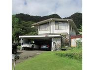 2966 Laelae Way Honolulu HI, 96819