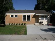 4480 S 200 W Washington Terrace UT, 84405