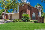 6202 Wexford Brook San Antonio TX, 78240