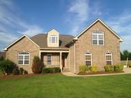 4017 Brimestone Way Greenbrier TN, 37073