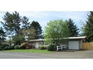 4802 Nw Lincoln Ave Vancouver WA, 98663