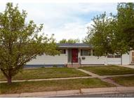 1321 Eagle View Drive Colorado Springs CO, 80909