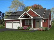 Lot 11 Scout Landing Rollinsford NH, 03869