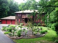 2447 50th Avenue Woodville WI, 54028