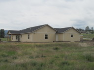 5511 Riley Florence MT, 59833