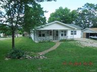 115 North Mountain Street Ironton MO, 63650