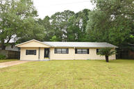 348 W Oakland Cir Fort Walton Beach FL, 32548