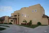 1405 Stewart Road Mission TX, 78572