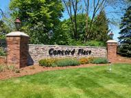 10723 N Winslow Dr Mequon WI, 53092