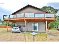47108 River Ranch Ln Westport OR, 97016