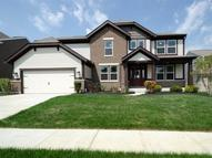 1537 Golf Club Dr 206 Lebanon OH, 45036