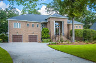 5501 Clearview Drive North Charleston SC, 29420