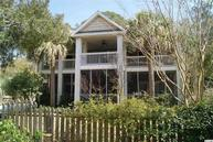218 Green Lake Drive North Myrtle Beach SC, 29582