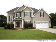 405 Southland Drive Greenville NC, 27858
