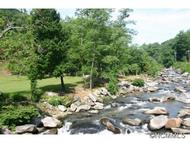 Lot 3 Rocky View Drive Chimney Rock NC, 28720