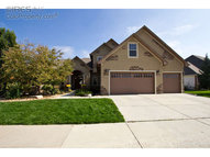 6124 Clearwater Dr Loveland CO, 80538