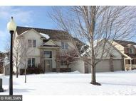 12868 Zilla Street Nw Coon Rapids MN, 55448