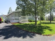 700 Division Street Deary ID, 83823