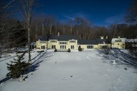 563 Spruce Hill Rd Londonderry VT, 05148