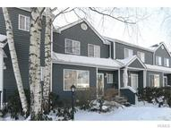 1102 Scarborough Drive Brewster NY, 10509