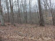 56 Ac. Thunder Bay Trail Burkesville KY, 42717