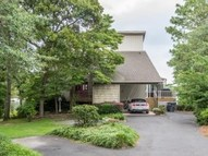 111 Scuppernong Ct West End NC, 27376