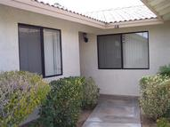27535 Lakeview Drive Unit: 64 Helendale CA, 92342
