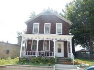 110 Ann Street #2 Michigan City IN, 46360