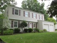 5326 Glenhill Ave Northeast Canton OH, 44705