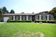 3603 Fallston Road Jarrettsville MD, 21084