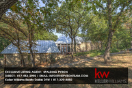 2421 N Copper Street Arlington TX, 76006