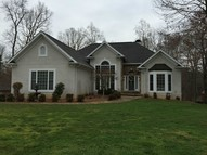 679 Holly Grove Drive Randleman NC, 27317