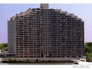 25-40 Shore Blvd 2b Astoria NY, 11102