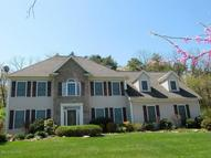 300 Meadow Run Drive Winfield PA, 17889