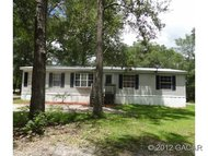 8400 64th Street Se Newberry FL, 32669