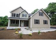 199 Amherst St Bedford NH, 03110