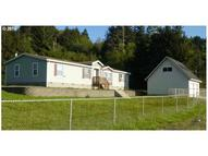 34944 Ophir Rd Gold Beach OR, 97444